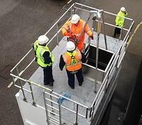 Mobile_Confined_Space_Training_Unit