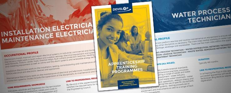 Apprenticeships brochure 2017 header.jpg