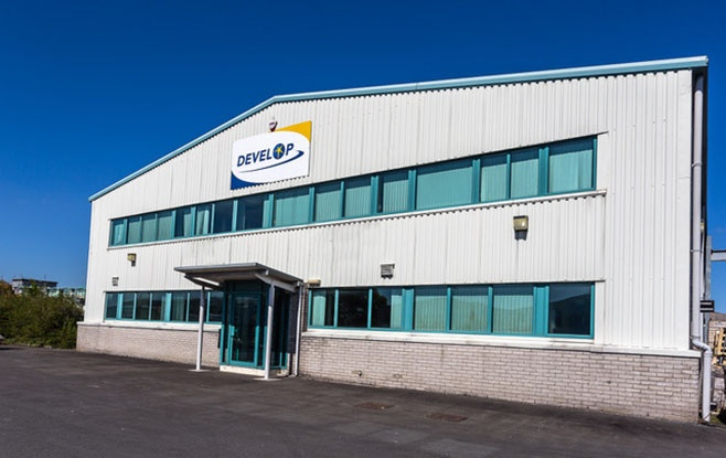 DTL-Lisburn-Training-Centre.jpg