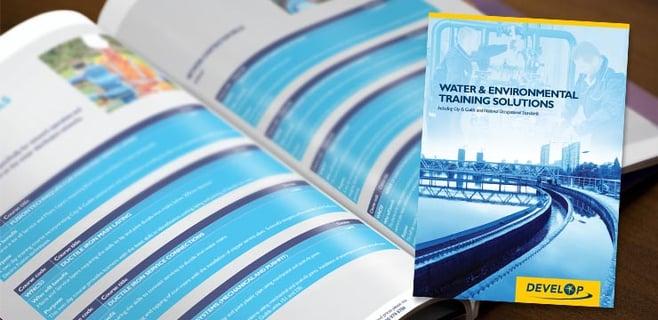 DTL-WE_brochure_header.jpg