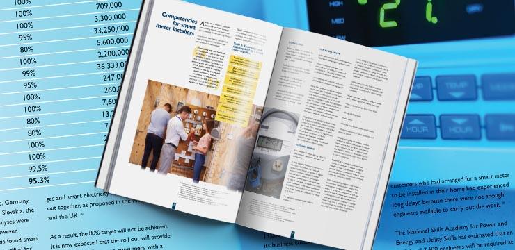 DTL-smart-metering-whitepaper-header.jpg