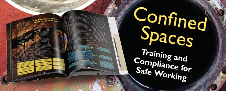 Download DTL's FREE Confined Spaces whitepaper!