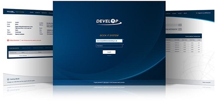 DTL_-_Learning__Assessment_Portal_-_Web_header_2_LANDINGPAGE.jpg