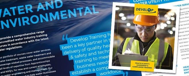 Download DTL's new Company brochure