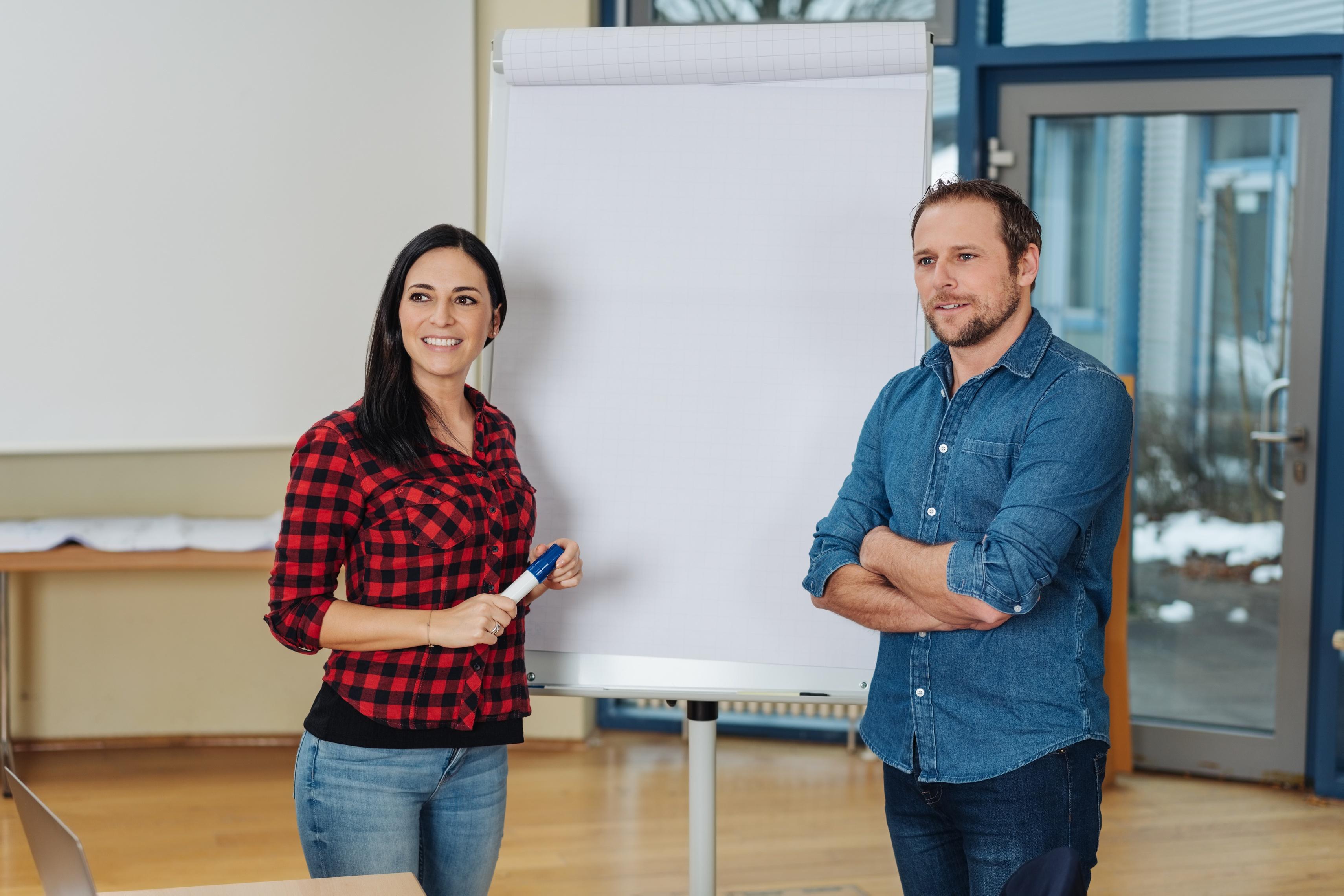 management-leadership-collaboration