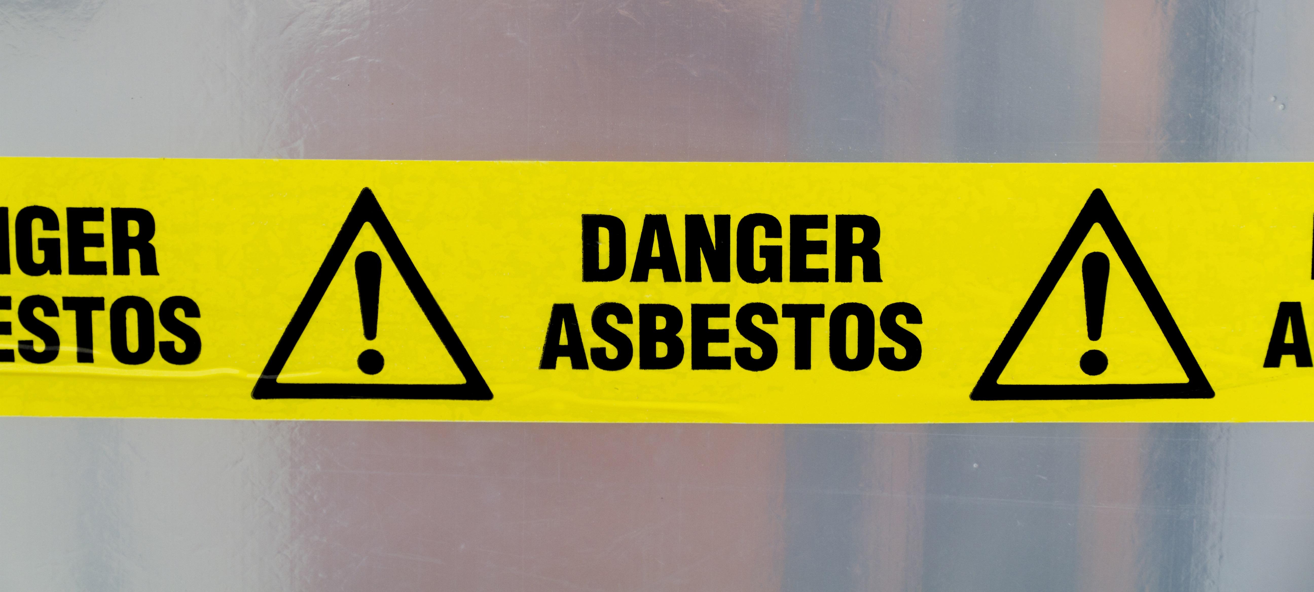 asbestos-image
