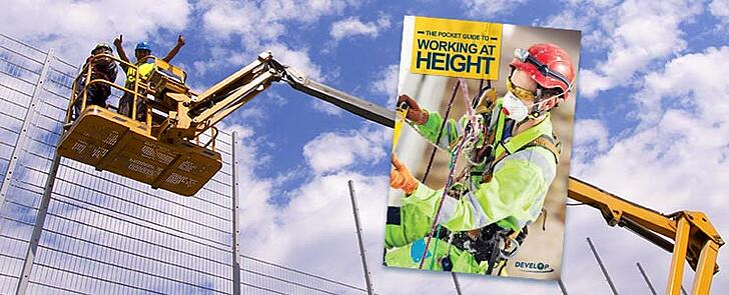 working_at_height_eBook_header.jpg
